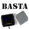 BLACK BUG BASTA BS-912W