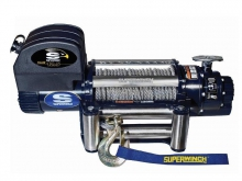 Лебёдка Superwinch Talon 9.5