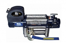 Лебедка Superwinch Talon 14,0