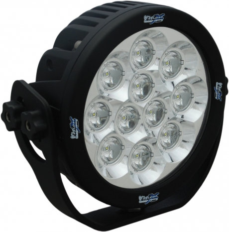 Оптика Prolight Explorer XP CTL-EPX11 Elliptical