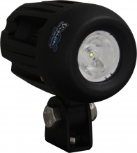 Оптика PROLIGHT XIL-MX125
