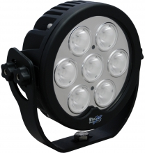 Оптика PROLIGHT XIL-SP730