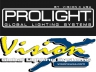 Оптика PROLIGHT XIL-E601
